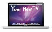 tv-reklama-na-internetu