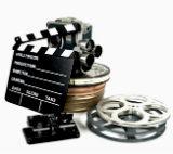 tv-reklame-izrada-snimanje