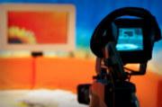 tv-reklame-snimanje
