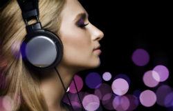muzika-za-reklame-sa-neta