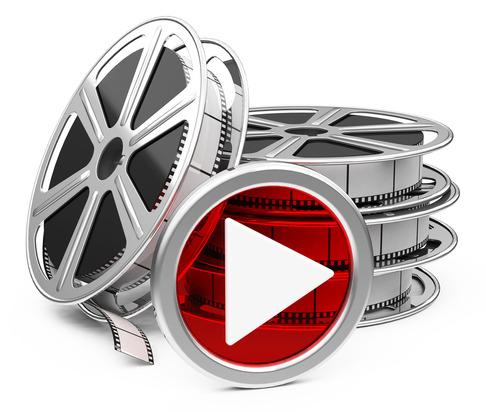 2d-3d-animacija-tv-animirane-reklame-studio-srbija.beograd